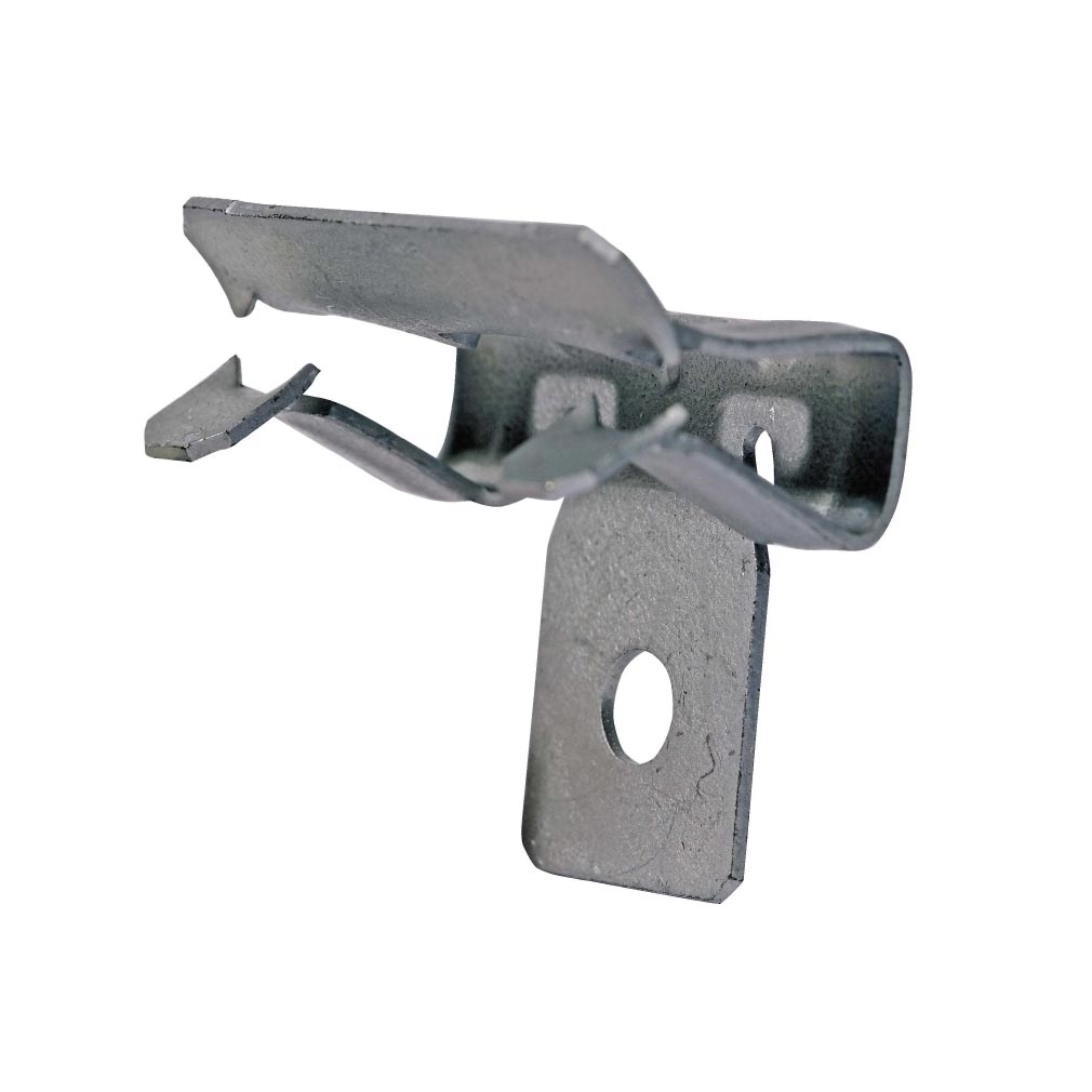 Bizline - BIZ710375 -  Attache IPN pour suspension chaînette 4-10 mm (x 25)
