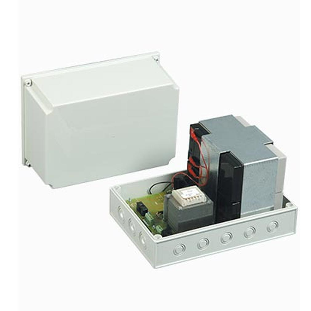 CDVI - CDAF0301000006 - BS24 - ALIMENTATION 24 V - SECOURUE