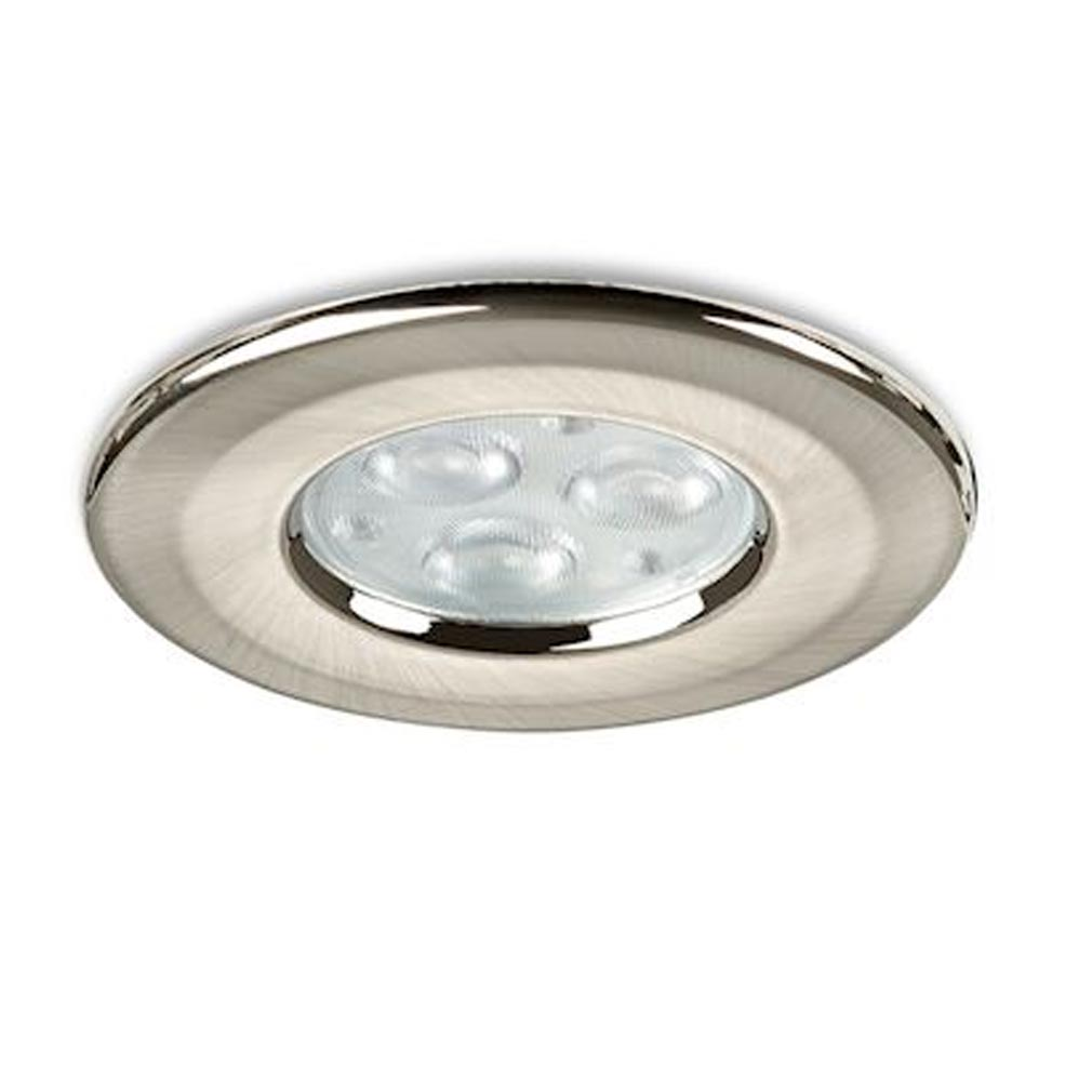Collingwo DLT35660NW - Collingwo DLT35660NW - COLLINGWOOD DLT35660NW    H2 PRO 550 T 70DEG Dimmable 230V 4000K 5,2W IP65...