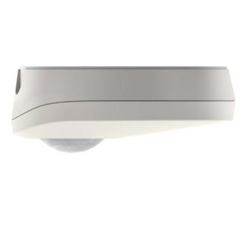 Theben - THB1030023 - DETECTEUR MOUVEMENTS PLAFOND360DEGDEG2 CONTACTS